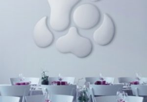 WB_dining_rose_w