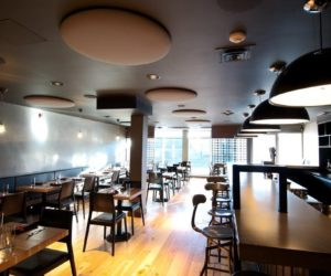Restaurant-Acoustic-Panels