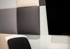 Wobedo-Acoustic-Panels-Meeting-Room-Installation